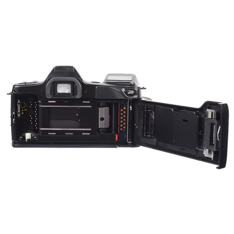 minolta-dynax-7000i-minolta-35-105mm-f-3-5-4-5-blit-minolta-program-3200i-sh7249-63631-5-207
