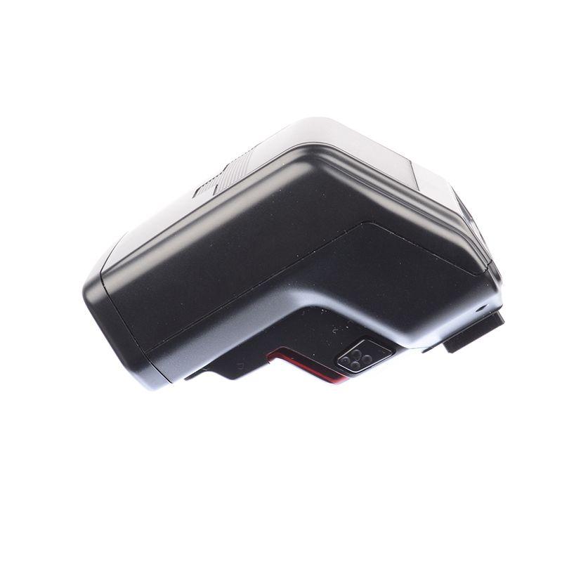minolta-dynax-7000i-minolta-35-105mm-f-3-5-4-5-blit-minolta-program-3200i-sh7249-63631-7-33