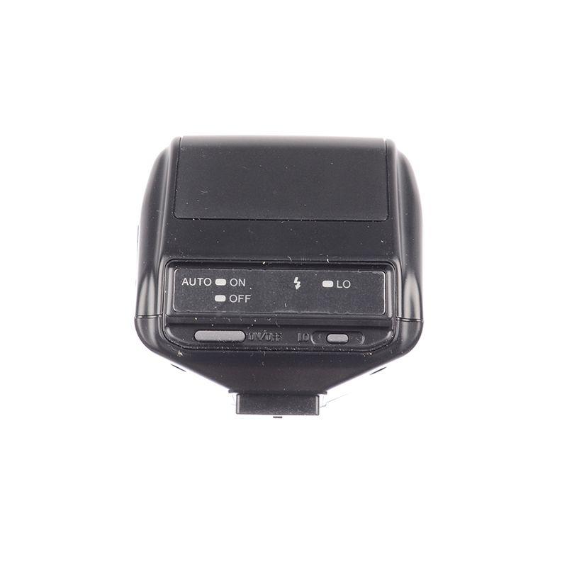 minolta-dynax-7000i-minolta-35-105mm-f-3-5-4-5-blit-minolta-program-3200i-sh7249-63631-8-436