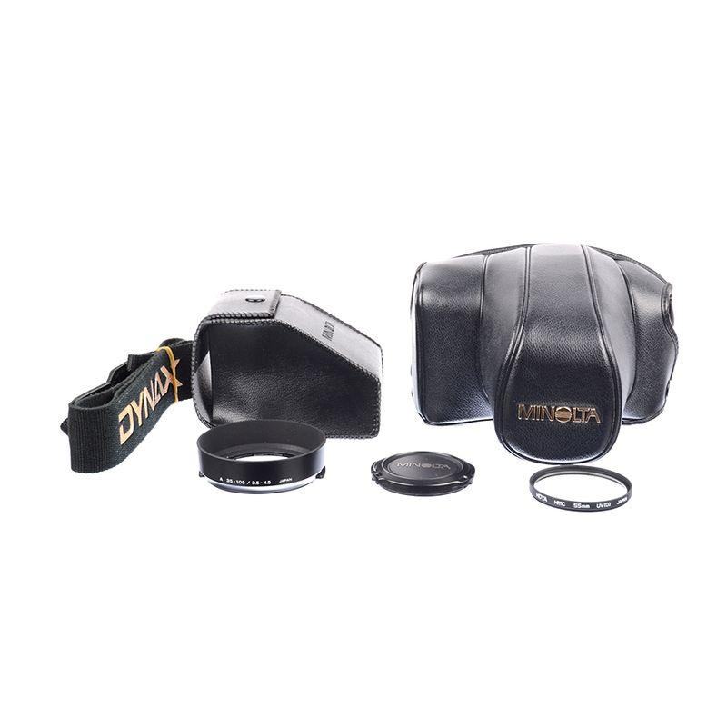minolta-dynax-7000i-minolta-35-105mm-f-3-5-4-5-blit-minolta-program-3200i-sh7249-63631-9-419