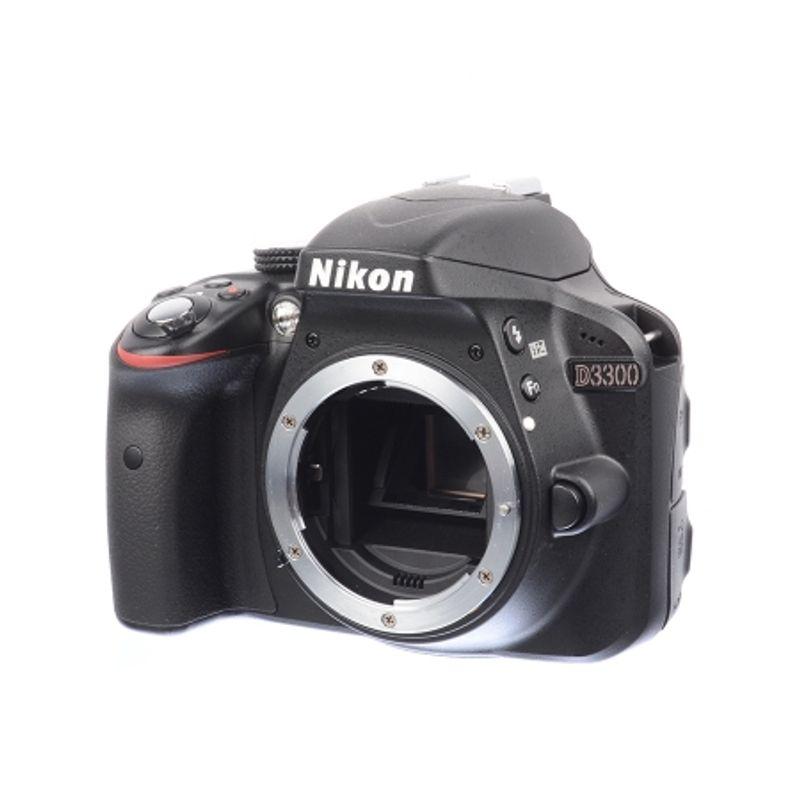 sh-nikon-d3300-body-sh125036814-63632-312