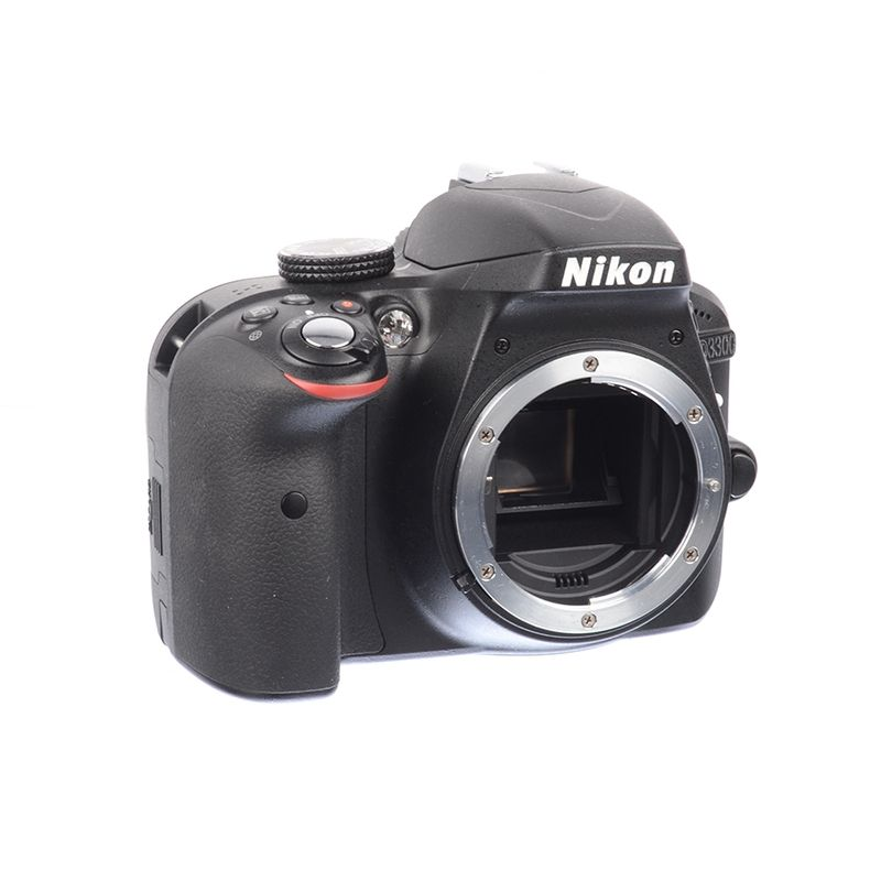 sh-nikon-d3300-body-sh125036814-63632-1-698