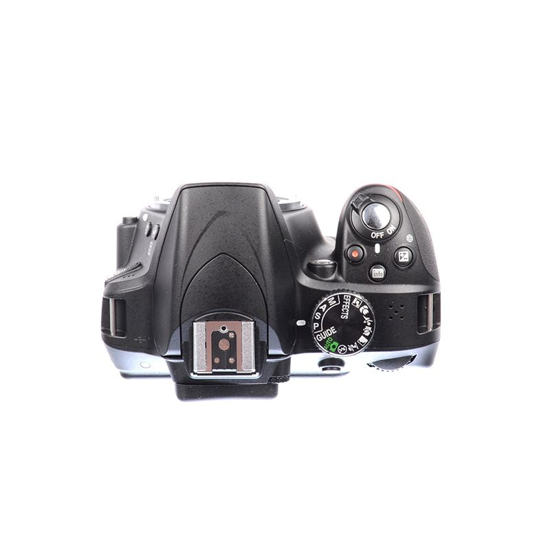 sh-nikon-d3300-body-sh125036814-63632-3-269