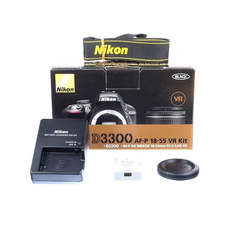 sh-nikon-d3300-body-sh125036814-63632-4-765
