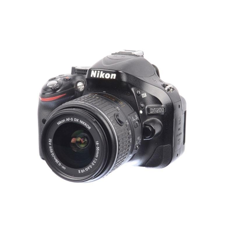 sh-nikon-d5200-18-55mm-f-3-5-5-6-vr-ii-sh125036815-63633-87