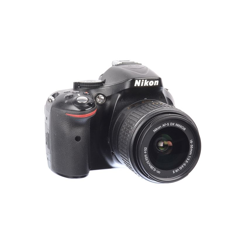 sh-nikon-d5200-18-55mm-f-3-5-5-6-vr-ii-sh125036815-63633-1-266