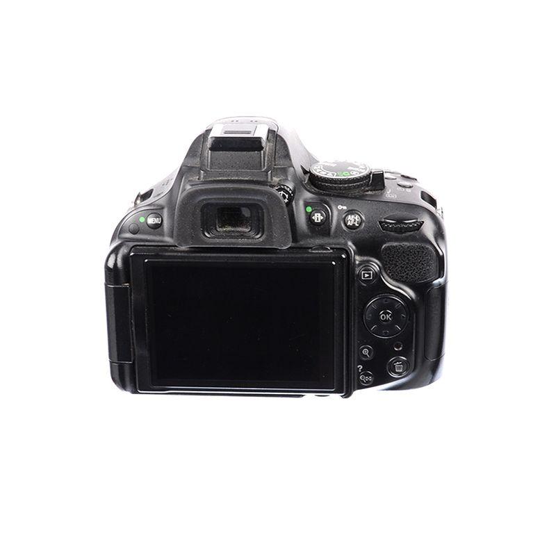 sh-nikon-d5200-18-55mm-f-3-5-5-6-vr-ii-sh125036815-63633-2-642