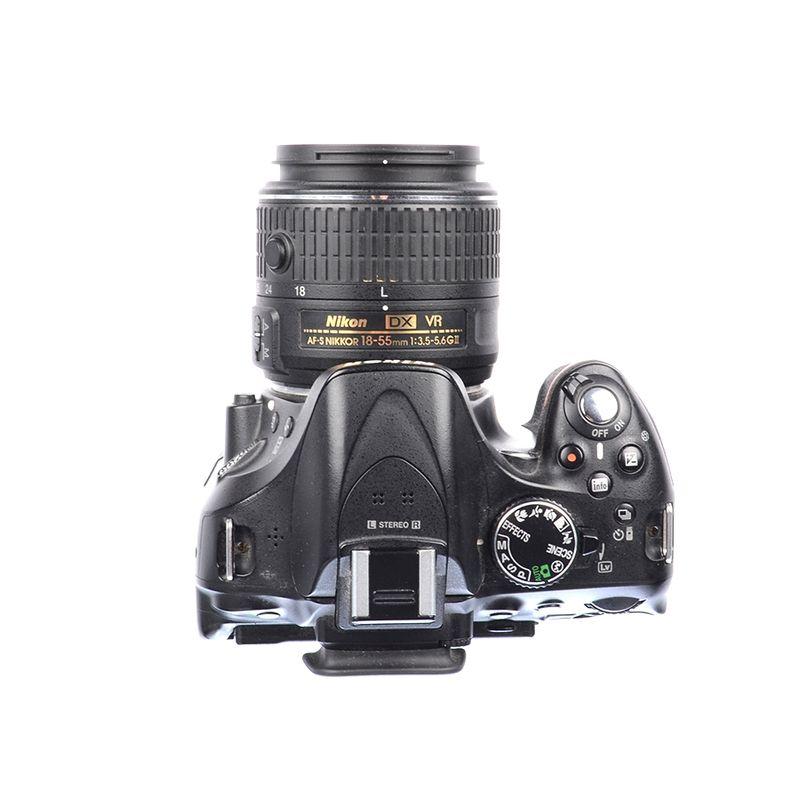 sh-nikon-d5200-18-55mm-f-3-5-5-6-vr-ii-sh125036815-63633-3-845