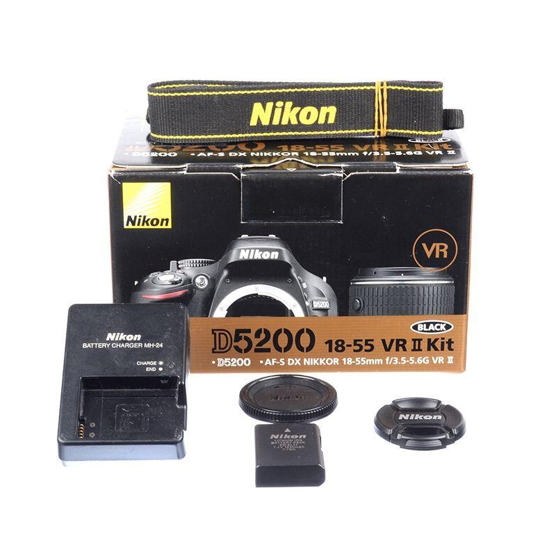 sh-nikon-d5200-18-55mm-f-3-5-5-6-vr-ii-sh125036815-63633-4-16