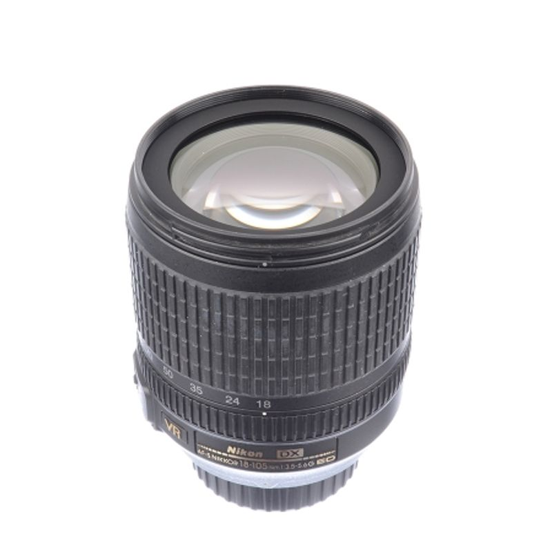 nikon-af-s-18-105mm-f-3-5-5-6-vr-sh7250-2-63637-326