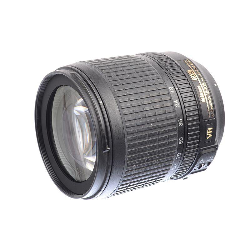 nikon-af-s-18-105mm-f-3-5-5-6-vr-sh7250-2-63637-1-167