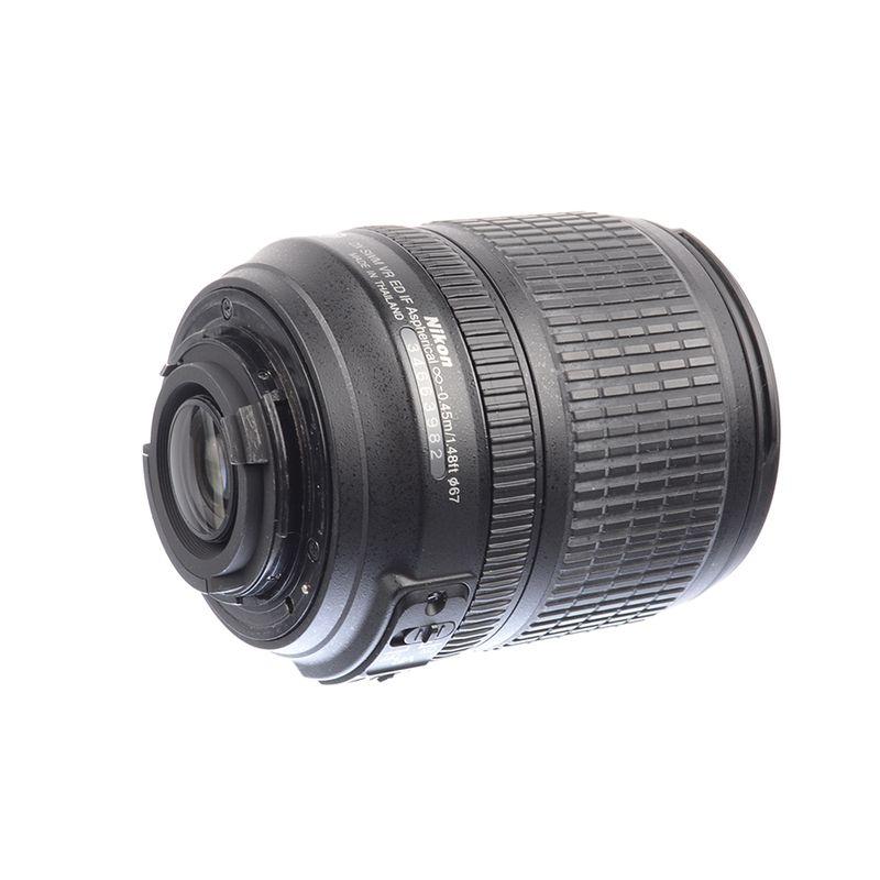 nikon-af-s-18-105mm-f-3-5-5-6-vr-sh7250-2-63637-2-453