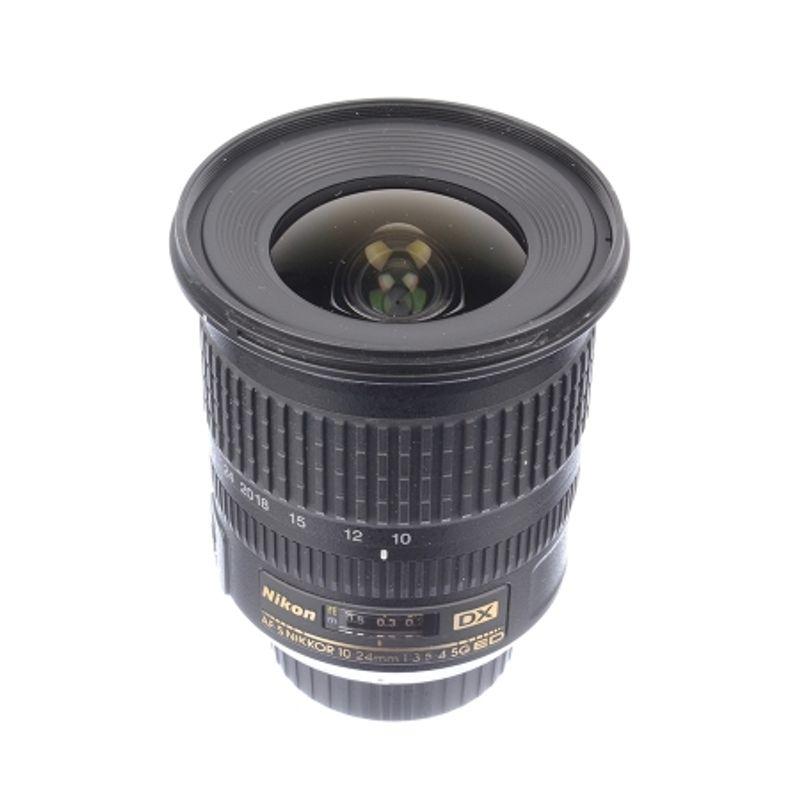 nikon-af-s-10-24mm-f-3-5-4-5g-ed-sh7250-3-63638-853
