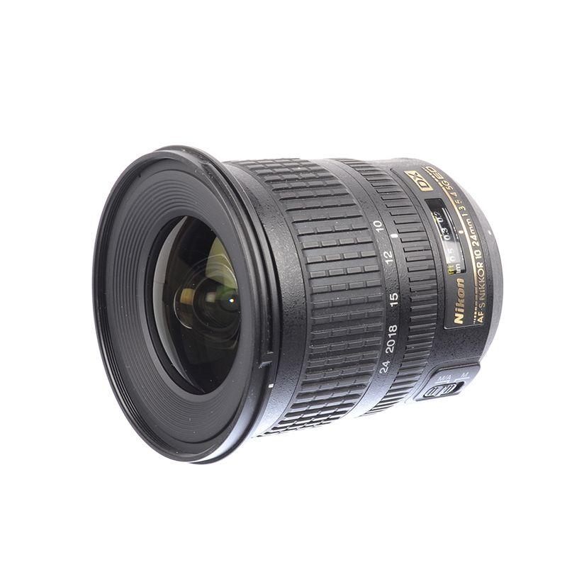 nikon-af-s-10-24mm-f-3-5-4-5g-ed-sh7250-3-63638-1-373