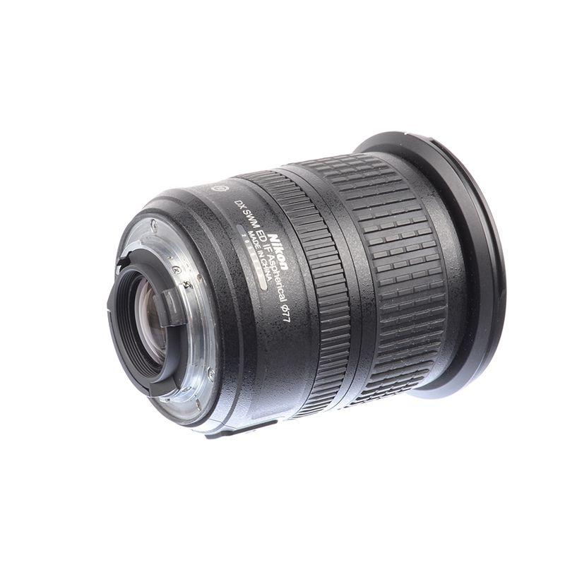 nikon-af-s-10-24mm-f-3-5-4-5g-ed-sh7250-3-63638-2-176