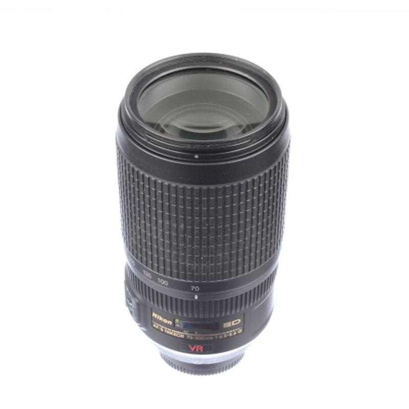nikon-af-s-70-300mm-f-4-5-5-6-g-vr-sh7250-4-63639-362