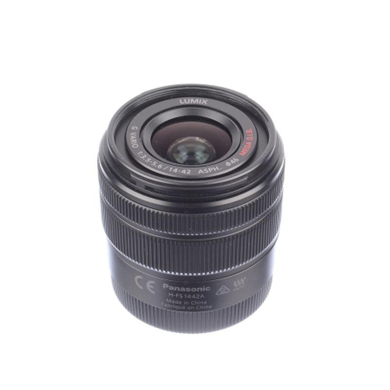 sh-lumix-g-vario-14-42mm-f-3-5-5-6-asph--ii-mega-o-i-s-sh125036819-63644-670