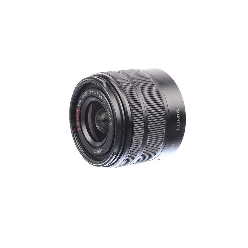 sh-lumix-g-vario-14-42mm-f-3-5-5-6-asph--ii-mega-o-i-s-sh125036819-63644-1-32