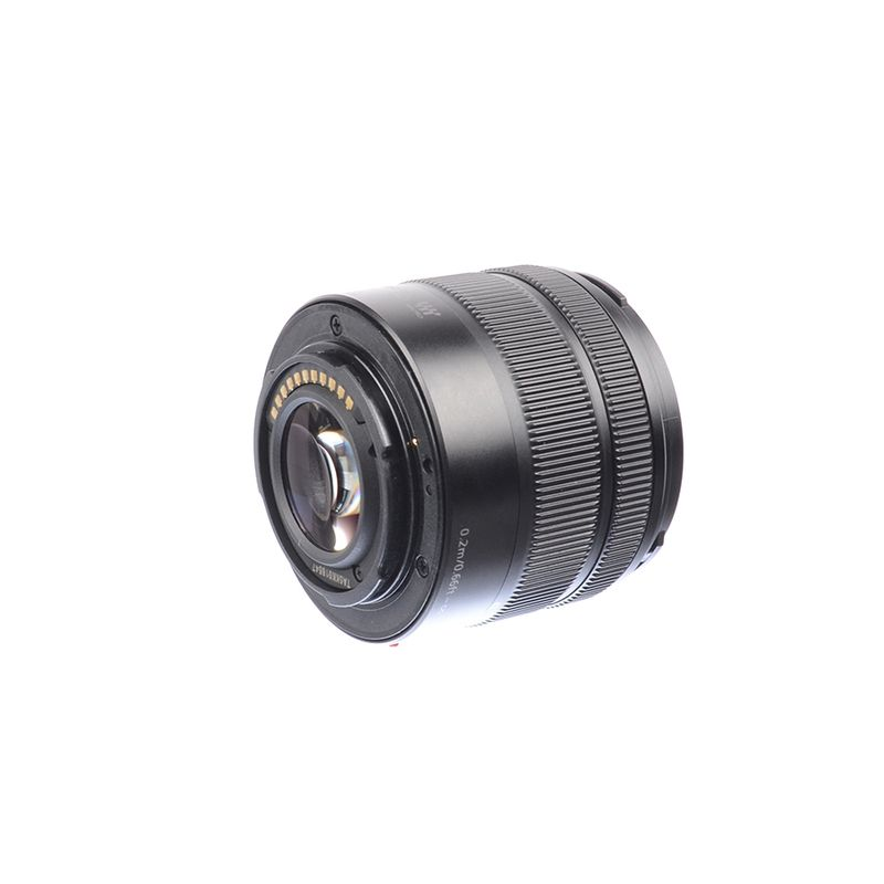 sh-lumix-g-vario-14-42mm-f-3-5-5-6-asph--ii-mega-o-i-s-sh125036819-63644-2-761