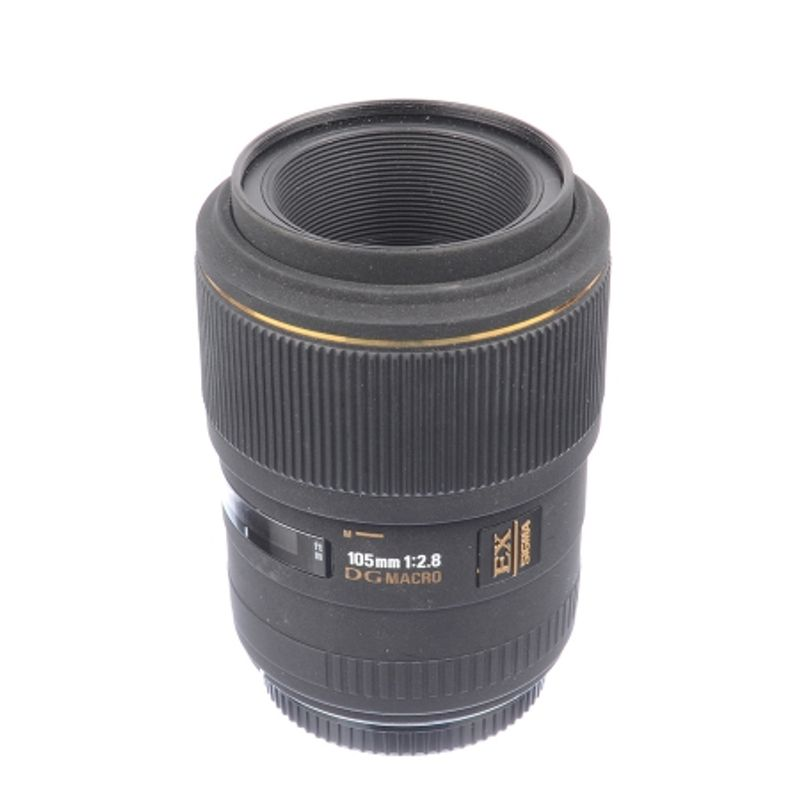 sigma-105mm-f-2-8-ex-dg-macro-pentru-4-3-sh7251-63646-144