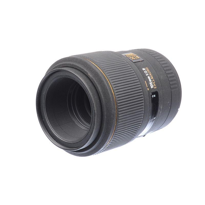 sigma-105mm-f-2-8-ex-dg-macro-pentru-4-3-sh7251-63646-1-501
