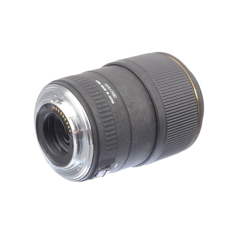 sigma-105mm-f-2-8-ex-dg-macro-pentru-4-3-sh7251-63646-2-512