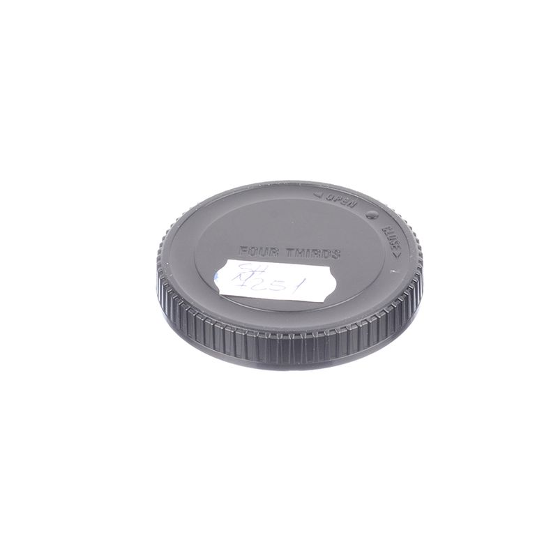 sigma-105mm-f-2-8-ex-dg-macro-pentru-4-3-sh7251-63646-3-722