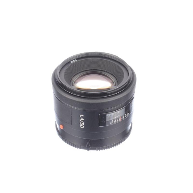 sh-sony-50mm-f-1-4-montura-sony-a---minolta-sh125036822-63648-723