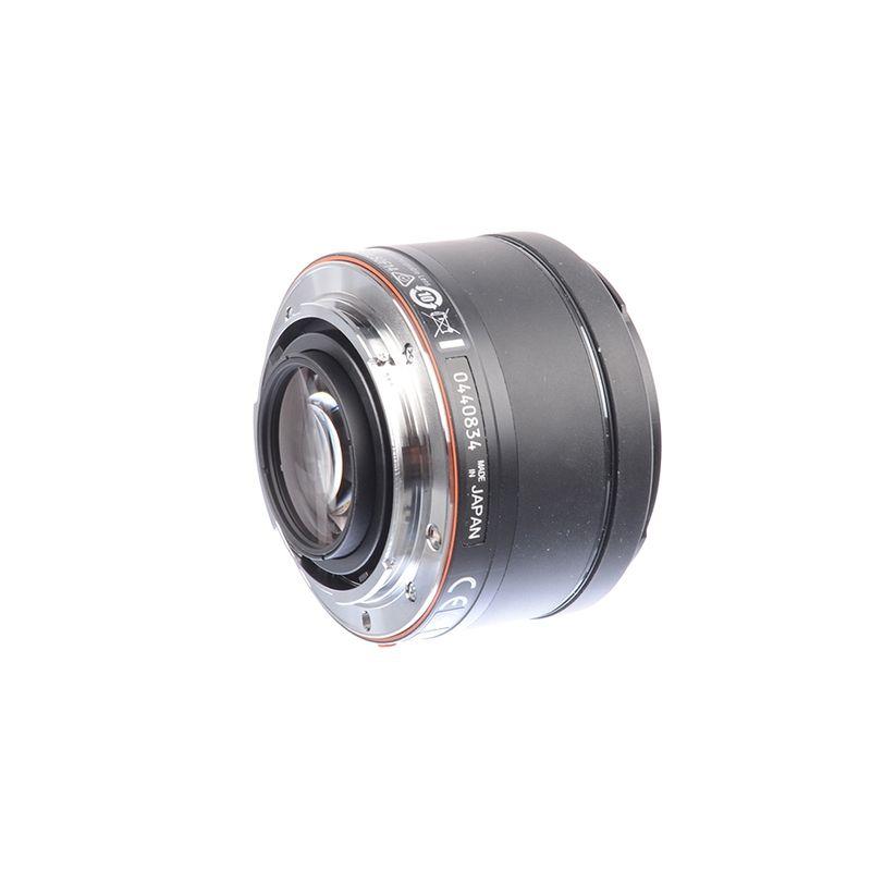 sh-sony-50mm-f-1-4-montura-sony-a---minolta-sh125036822-63648-2-259