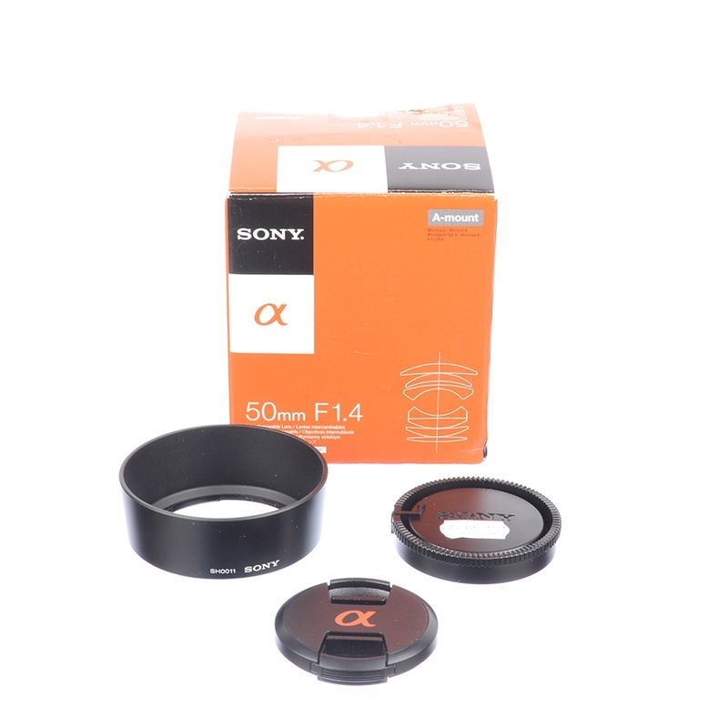 sh-sony-50mm-f-1-4-montura-sony-a---minolta-sh125036822-63648-3-468