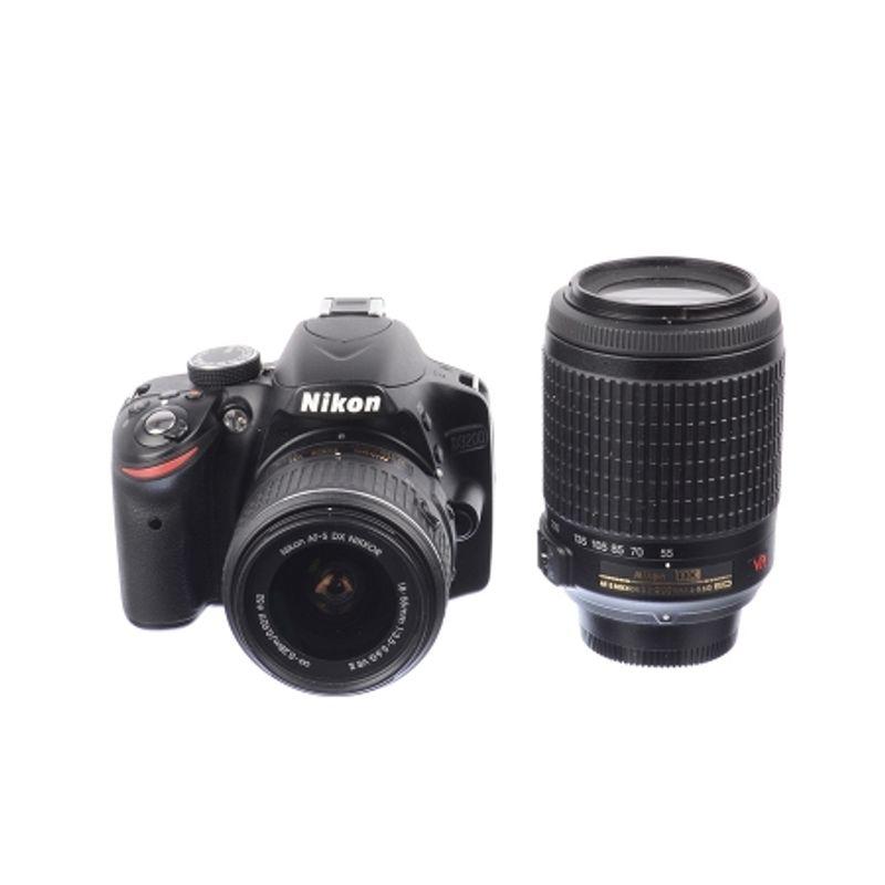 nikon-d3200--kit-18-55mm-af-s-vr-ii-si-nikon-55-200mm-af-s-sh7252-63680-84