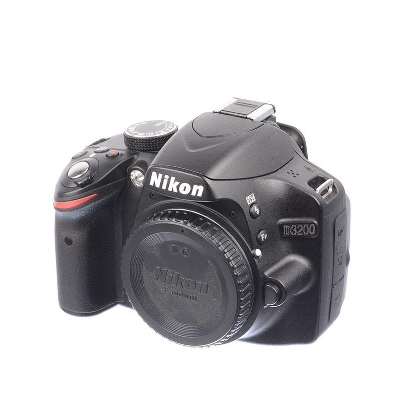 nikon-d3200--kit-18-55mm-af-s-vr-ii-si-nikon-55-200mm-af-s-sh7252-63680-1-612