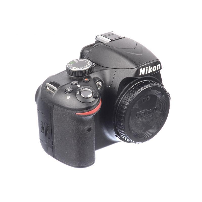 nikon-d3200--kit-18-55mm-af-s-vr-ii-si-nikon-55-200mm-af-s-sh7252-63680-2-598