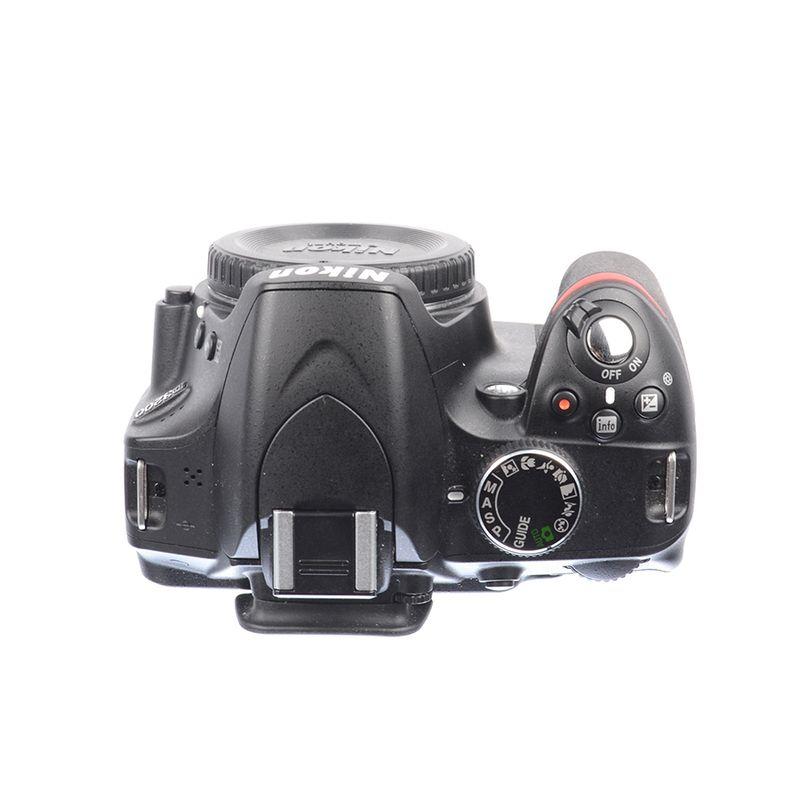 nikon-d3200--kit-18-55mm-af-s-vr-ii-si-nikon-55-200mm-af-s-sh7252-63680-4-453