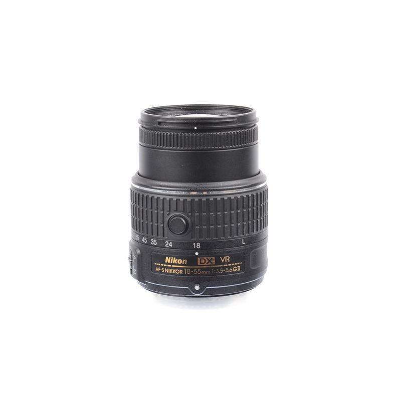 nikon-d3200--kit-18-55mm-af-s-vr-ii-si-nikon-55-200mm-af-s-sh7252-63680-5-713