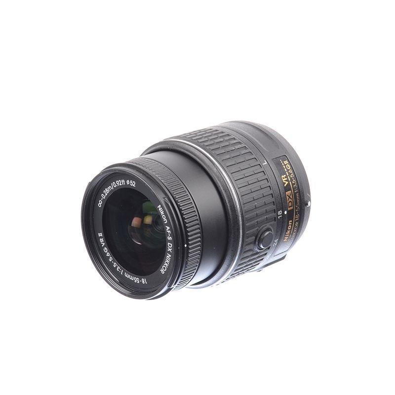 nikon-d3200--kit-18-55mm-af-s-vr-ii-si-nikon-55-200mm-af-s-sh7252-63680-6-758