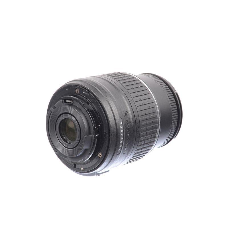 nikon-d3200--kit-18-55mm-af-s-vr-ii-si-nikon-55-200mm-af-s-sh7252-63680-7-691