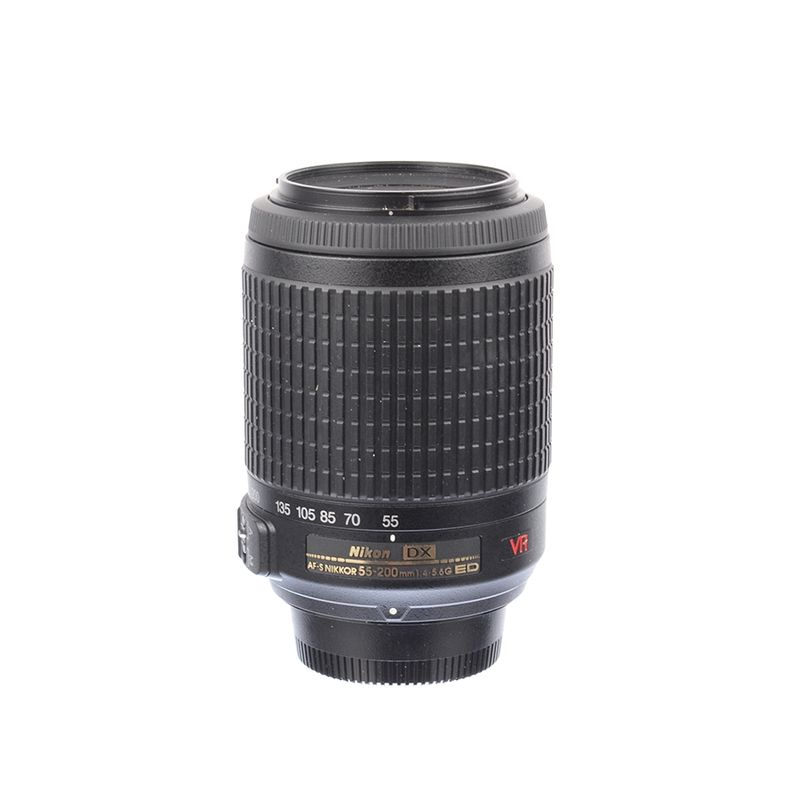 nikon-d3200--kit-18-55mm-af-s-vr-ii-si-nikon-55-200mm-af-s-sh7252-63680-8-392
