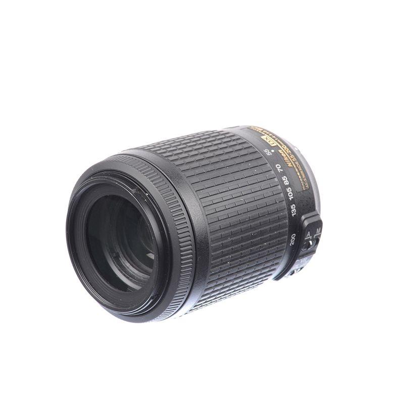 nikon-d3200--kit-18-55mm-af-s-vr-ii-si-nikon-55-200mm-af-s-sh7252-63680-9-918