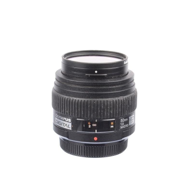 olympus-50mm-f2-macro-sh7253-63692-898