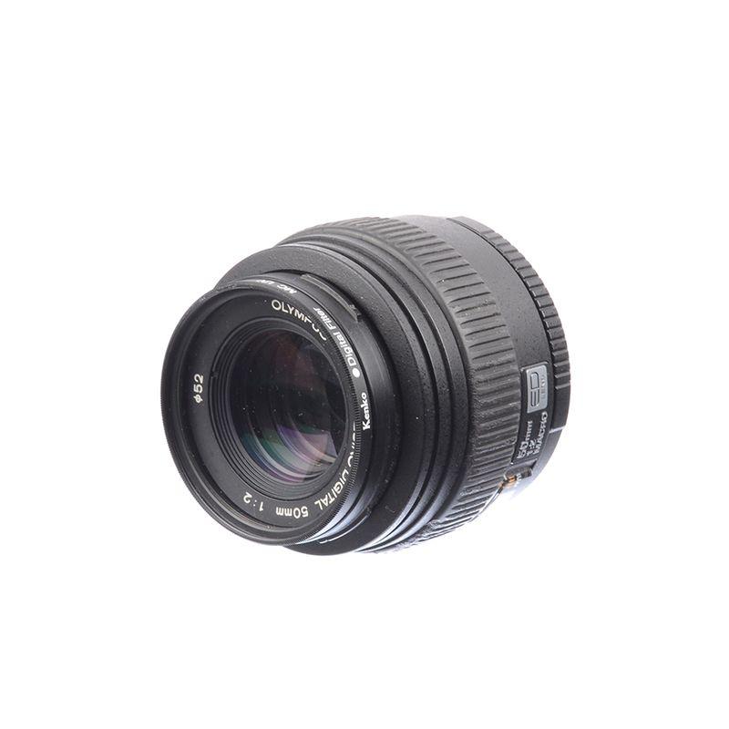 olympus-50mm-f2-macro-sh7253-63692-1-295