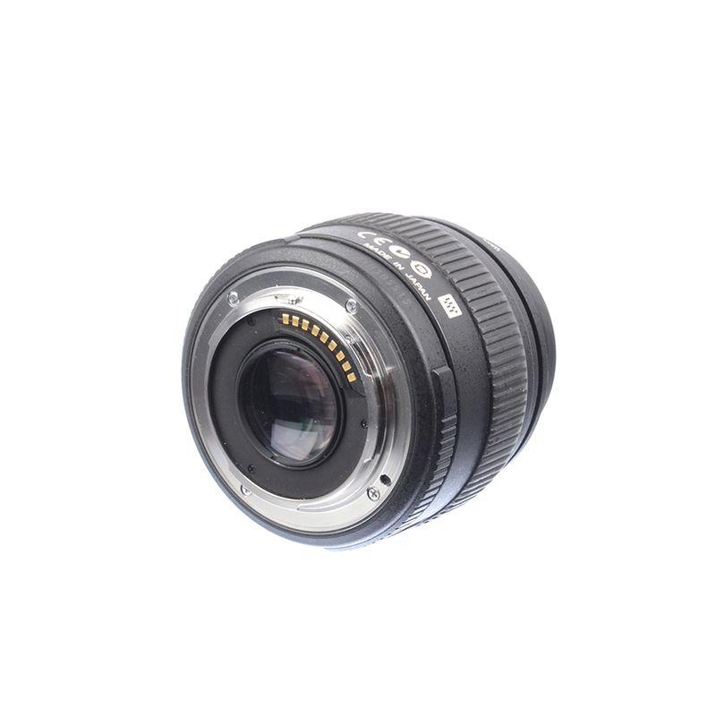 olympus-50mm-f2-macro-sh7253-63692-2-592