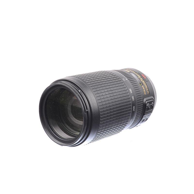 nikon-af-s-70-300mm-f-4-5-5-6-g-vr-sh7254-63693-1-477