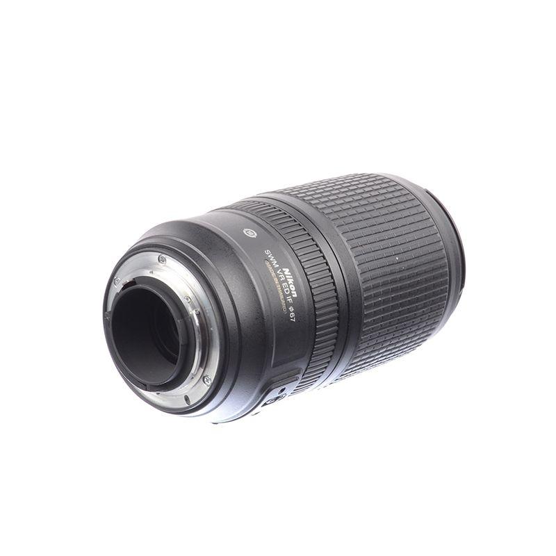 nikon-af-s-70-300mm-f-4-5-5-6-g-vr-sh7254-63693-2-414