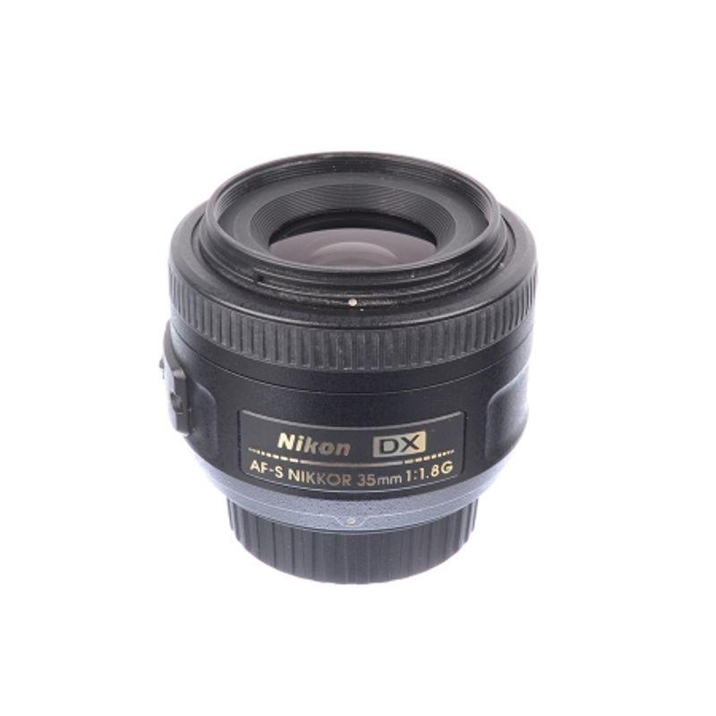 nikon-af-s-35mm-f-1-8-dx-sh7255-63694-489