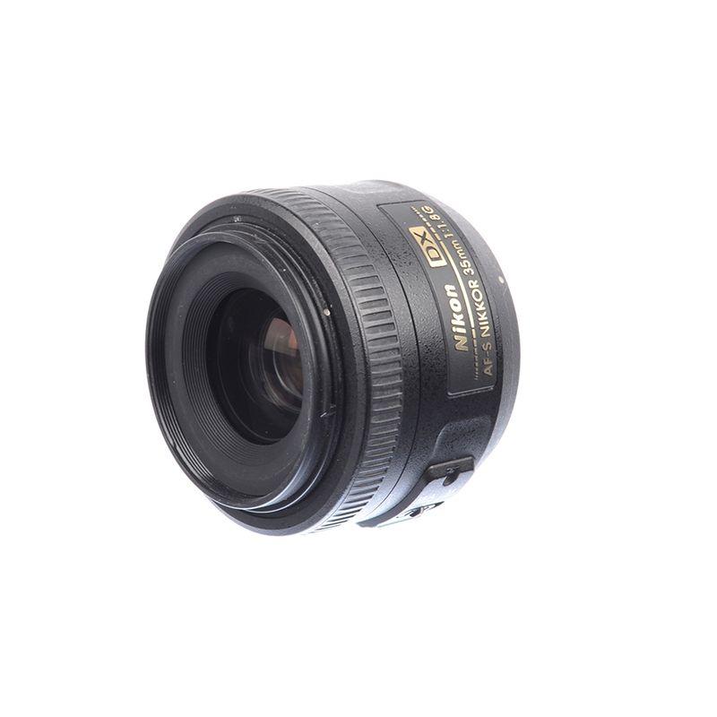 nikon-af-s-35mm-f-1-8-dx-sh7255-63694-1-45