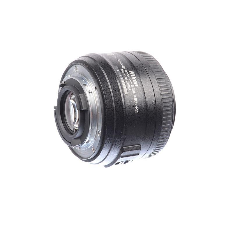 nikon-af-s-35mm-f-1-8-dx-sh7255-63694-2-655