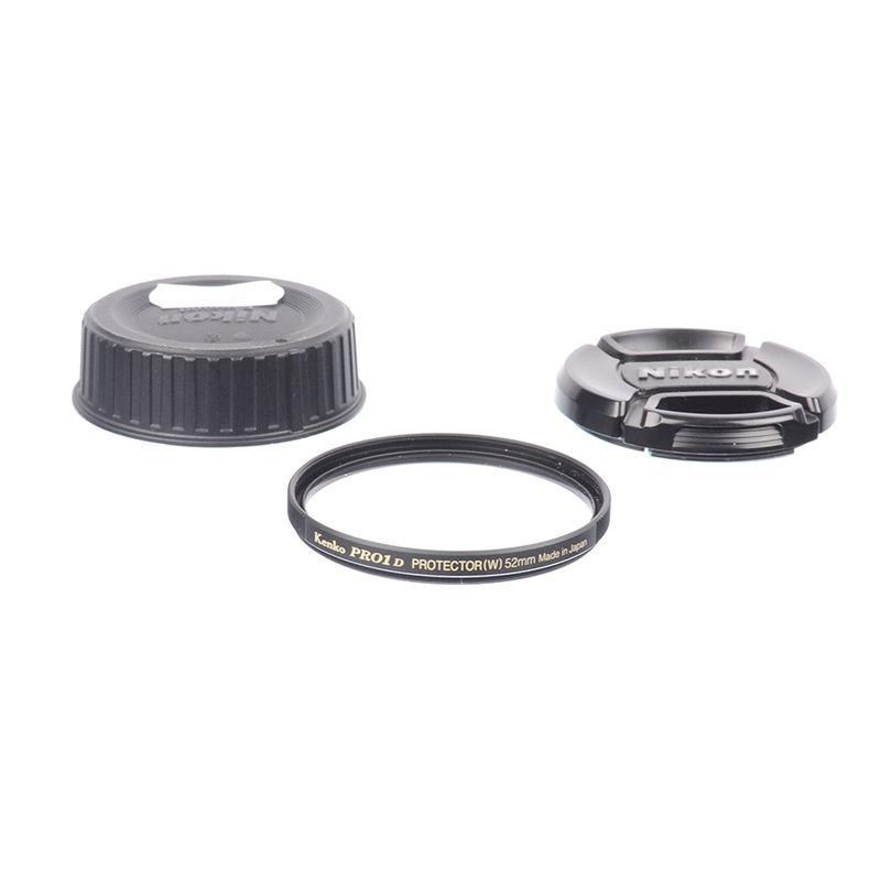 nikon-af-s-35mm-f-1-8-dx-sh7255-63694-3-415