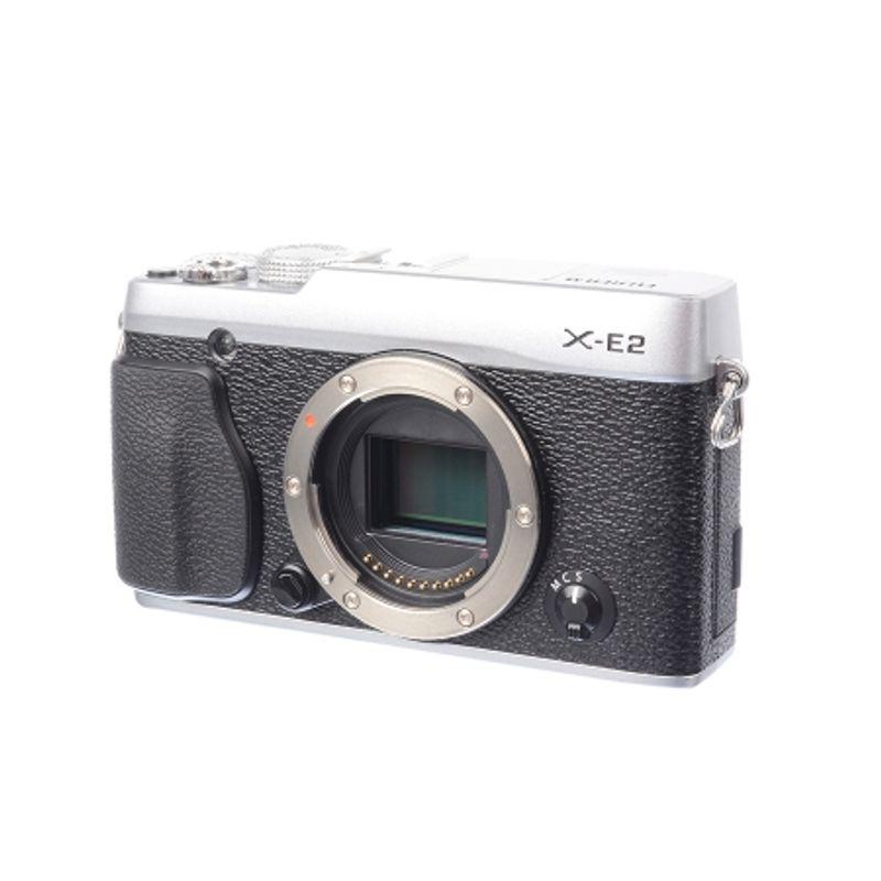 sh-fujifilm-x-e2-argintiu-body-sh125036835-63697-923