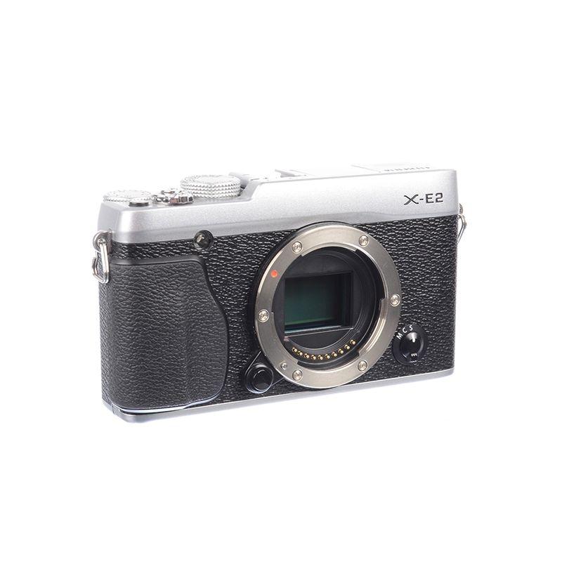 sh-fujifilm-x-e2-argintiu-body-sh125036835-63697-1-853